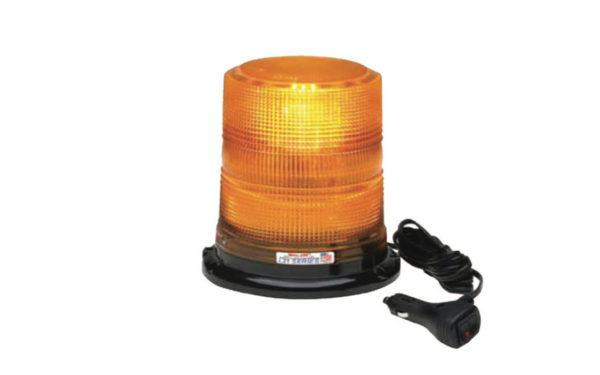 360 degree encapsulated LED Beacon