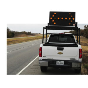 Arrow_Board_truckmounted