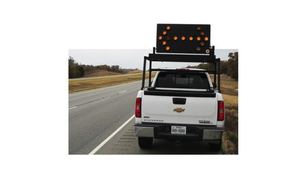 Arrow_Board_truckmounted