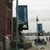 Boulevard_banners