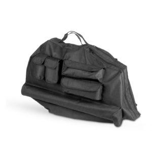 Carrying_case_flashing_paddles