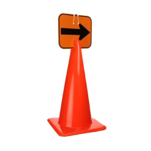 Cone_signs