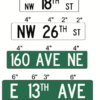 Custom_Street_name_sign_3