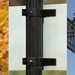 Decorative_poles