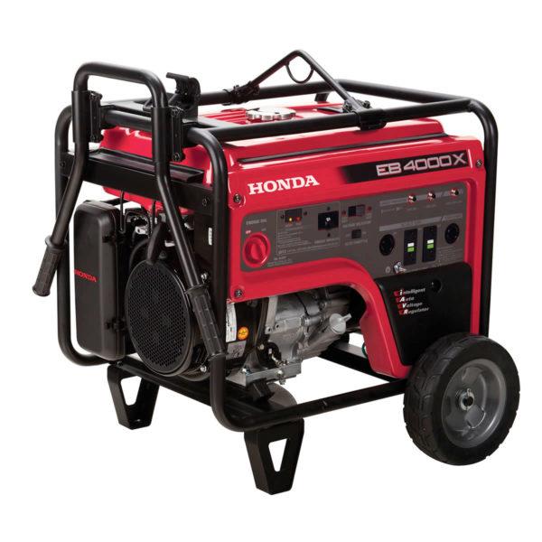 EB4000X_Generator