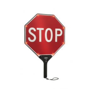 Flashing_paddle_stop:stop
