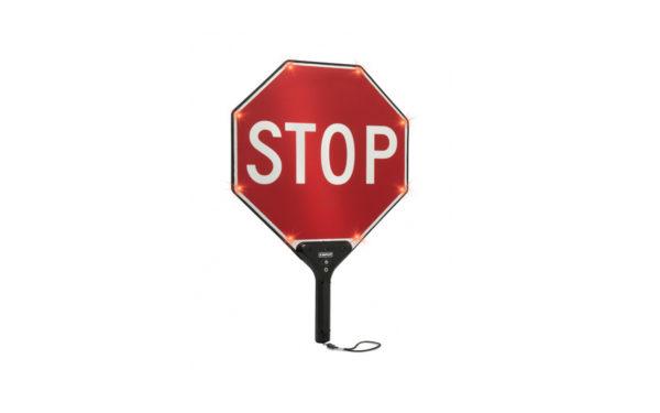 Flashing_paddle_stop:stop