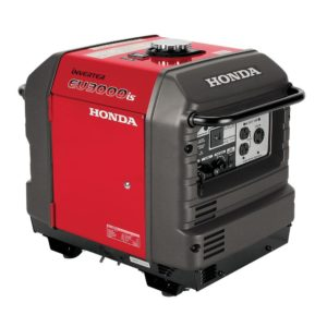 Honda-EU3000is_generator
