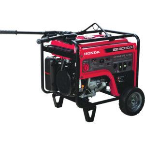 Honda-generator-EB5000x