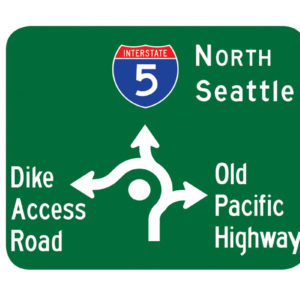 Interstate_Sign