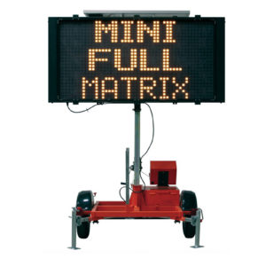 Mini_Full_Matrix