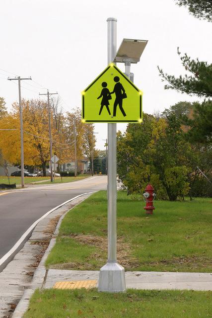 School_crossing_blinkersig-2