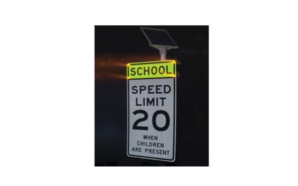 School_speed_limit