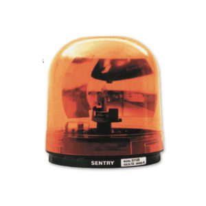 Sentry_Vehicle_light