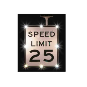 Speed_limit_blinkersign