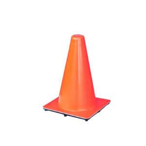 Standard_cone