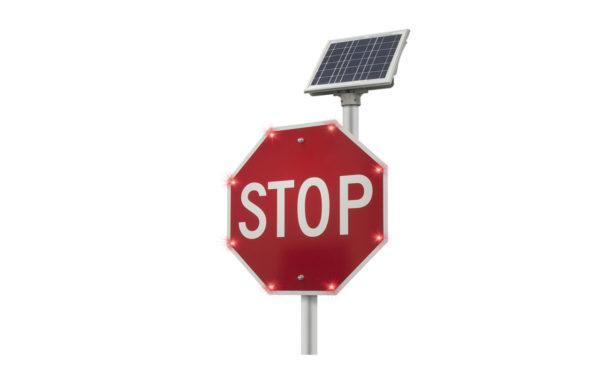 Stop_blinkersign