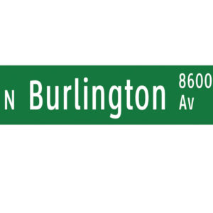 Street_name_sign1