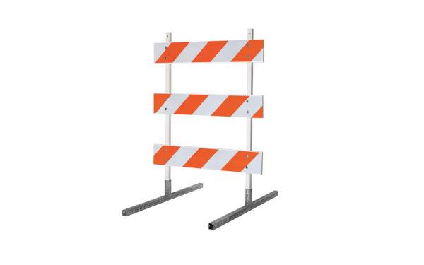 Type_III_barricade