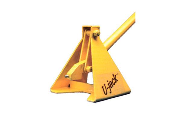 U-Jack_post-puller