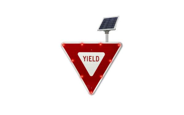 Yield_Blinkersign