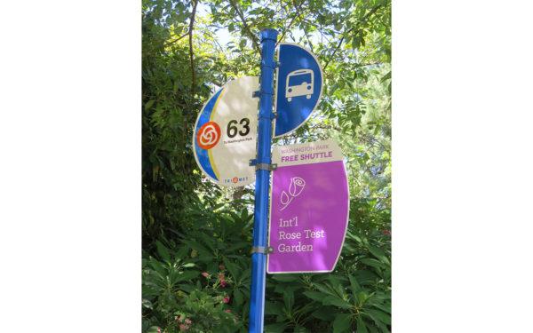 transit_signs