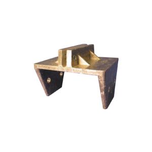 4x4_cap