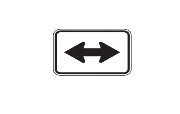 Both_ways