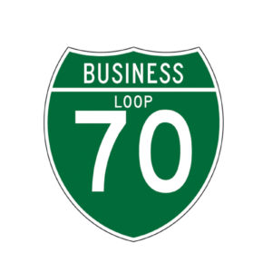 Business_loop