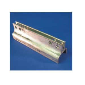 Cantilever_Wing_Bracket