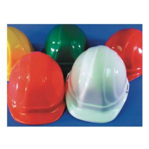 Construction_helemet
