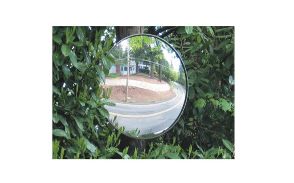 Convex_Mirror