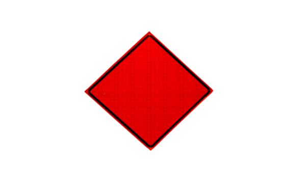 Custom_roll-upsign