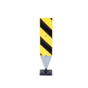 Hazard_marker