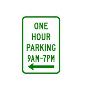 Hour_parking
