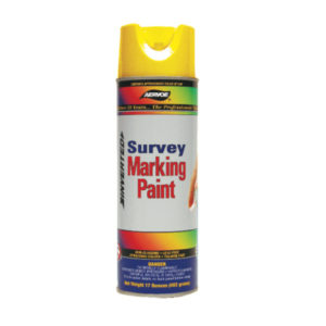 Marking_Paint