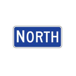North_direction
