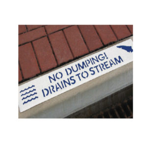 Storm_Drain_Markings