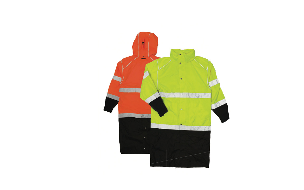 Flagger_Trench