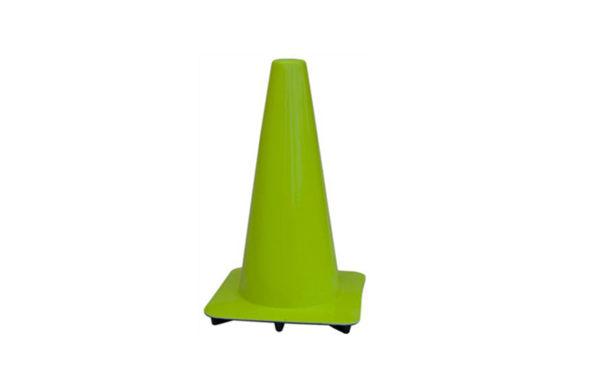 Green_cone