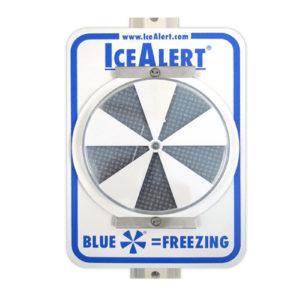 IceAlert