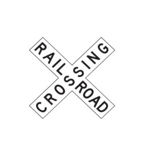 Railroad_crossing_R15-1