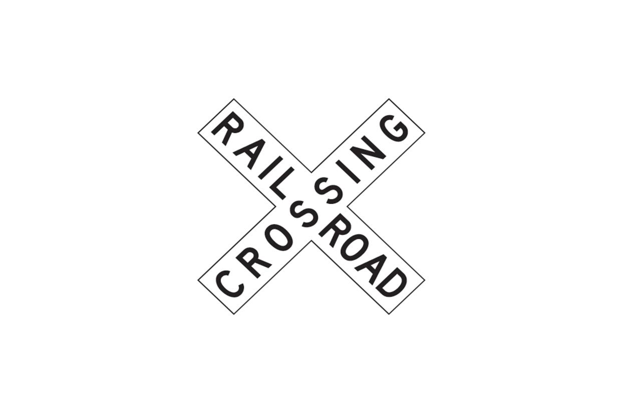 Railroad_crossing_R15-1