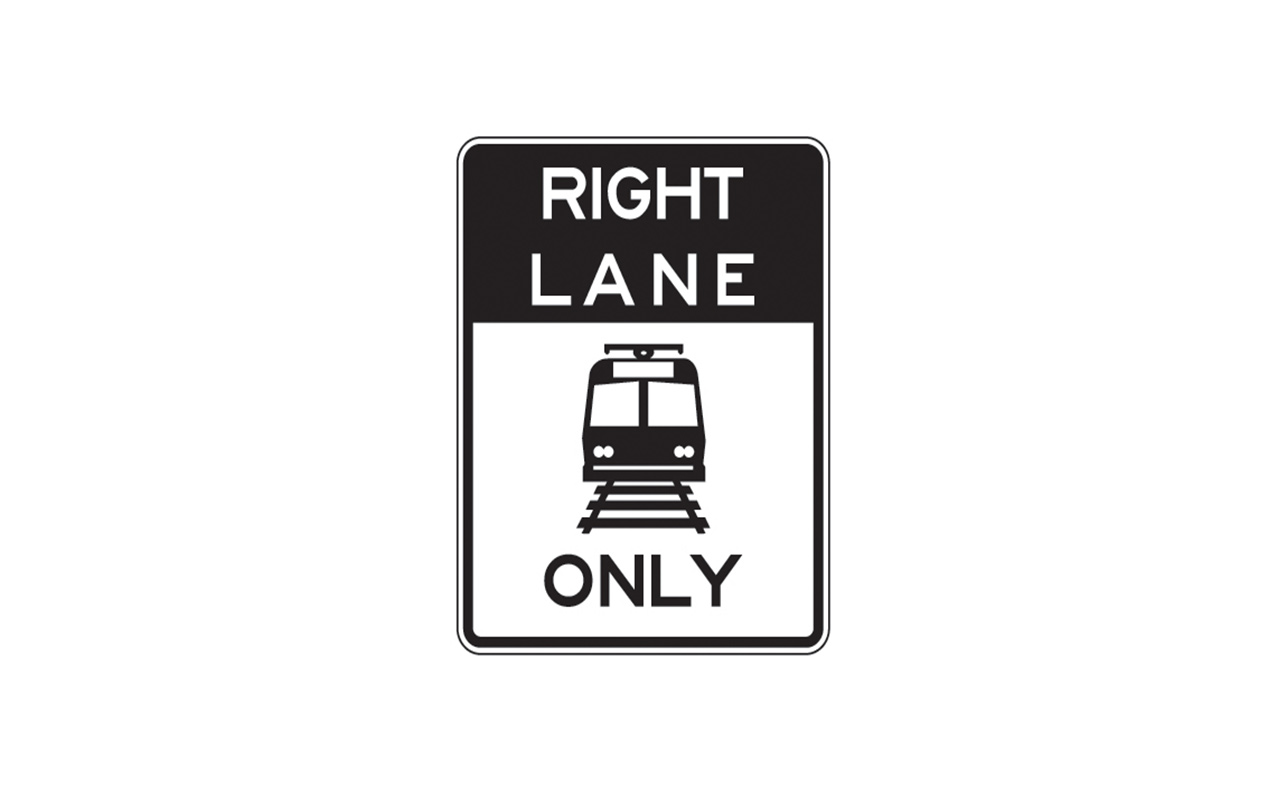 Railroad_crossing_right_only
