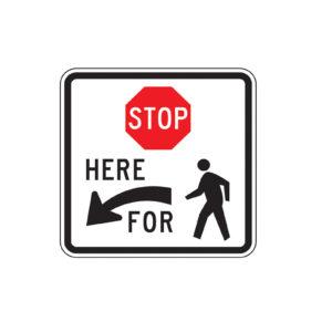 Stophere_pedestrians