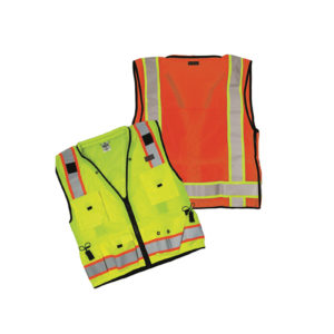 Surveyors_vest