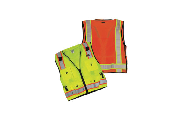 Surveyors_vest