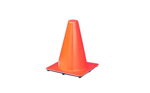 12_inch_cone