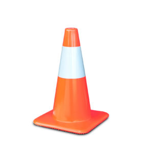 "18""cone_with_collar1"