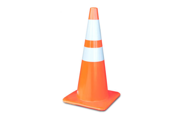 28inch_cone_withcollars